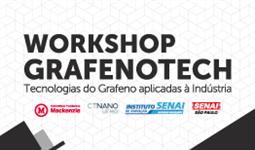 Workshop Grafenotech