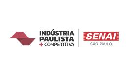 Você já conhece o Programa Indústria Paulista Mais Competitiva?