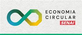 Curso On-line e Gratuito: Economia Circular