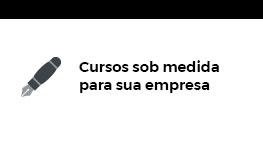 CURSOS SOB MEDIDA